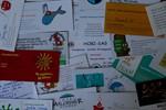 7. Landesmesse für Schülerfirmen in MV 2010