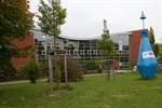 20 Jahre Technologiezentrum Warnemünde