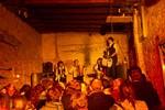 Kulturwoche 2010: Kunstkonzentrat in der Alten Gerberei