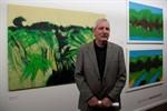 Rostocker Kunstpreis 2010 für Matthias Wegehaupt