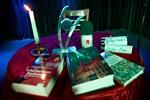 16. Poetry Slam im Ursprung