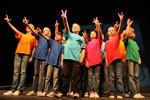 Volkstheater Rostock vergibt Kompositionsauftrag