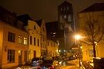 9. Winterserenade 2011 in der Östlichen Altstadt