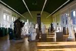 Abguss-Sammlung antiker Plastik der Universität Rostock