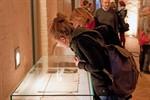 Alexandre Tansman - Ausstellung und Konzert in der HMT