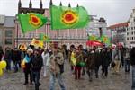 Atomkraftgegner machen gegen Castortransport mobil