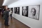 """Ausstellung """"Noch mal leben"""" in der Kunsthalle eröffnet"""