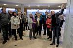 25 Jahre nach Tschernobyl – Menschen – Orte – Solidarität