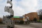 Rostocker Volkstheater sucht neue Spielstätten