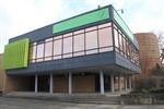 Volkstheater Rostock: Schließung des Großen Hauses