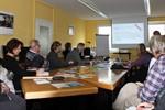 """8. Europaweiter """"Safer Internet Day"""" sorgt für Aufklärung"""