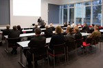 2. Themenabend des Rostocker Unternehmerverbandes