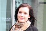 Germany's Next Top Model 2011 mit Luise aus Rostock
