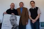 Uwe Johnson-Gesellschaft begrüßt 100. Mitglied