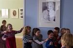 Marie Bloch - Ausstellung im Max-Samuel-Haus