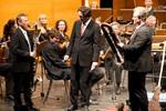 2. Kinderkonzert der Norddeutschen Philharmonie Rostock