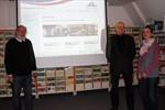 E-Learning-Angebot der Stadtbibliothek geht online