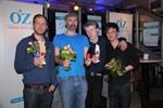 """Finale des """"7. Rostocker Koggenzieher"""" 2011"""