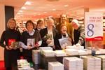 Verlage vor Ort - Bücher aus Mecklenburg-Vorpommern