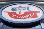 Hansa Rostock gegen Bayern München II endet 0:0