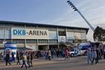 Tino Semmer wechselt zum FC Hansa Rostock