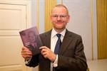 17. Uwe Johnson Jahrbuch erschienen