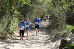 30. STOLTERA-Küstenwaldlauf 2011 in Warnemünde