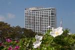 40 Jahre Hotel Neptun in Warnemünde