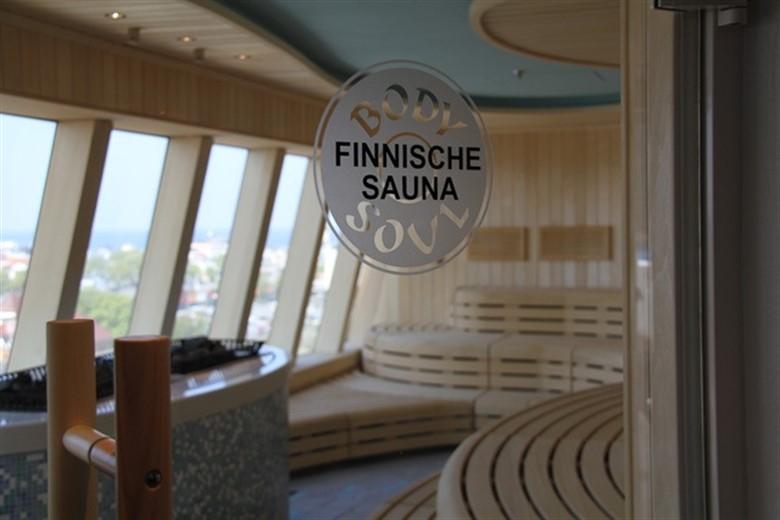 sextreffen rostock sauna 65