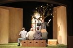 """Theaterstück """"Adams Äpfel"""" feiert Premiere am VTR"""