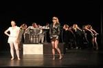 """""""DIAGNOSE: HERZSALAT"""" im Theater im Stadthafen"""