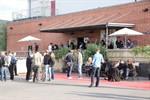 FiSH - Festival im Stadthafen bringt Filmflair nach Rostock