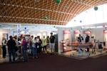 Pflegemesse 2011 in der HanseMesse Rostock