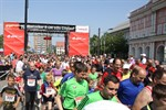 19. Rostocker E.ON edis Citylauf 2011