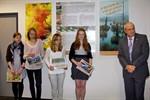 """Faszination Moor"" - Fotoausstellung im StALU MM"