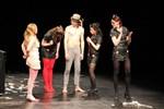 HMT Rostock holt Preis beim 22. Theatertreffen in Hamburg
