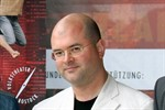 Volkstheater Rostock bekommt neuen Generalmusikdirektor