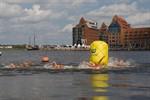 Deutsche Meisterschaften im Freiwasserschwimmen 2011