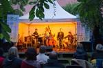 3. See more Jazz 2011 – Auftaktkonzert zum Jazzfestival
