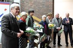 Rostocker Kunstpreis 2011 ausgeschrieben