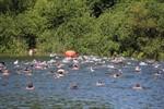 8. Papendorfer-Triathlon 2011