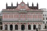 Rostock soll FairTrade Town werden, Stadt des Fairen Handels