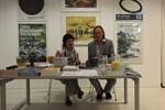 """Kunsthalle Rostock eröffnet """"Kunst Zeit Raum"""""""