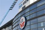 Hansa Rostock scheidet gegen Bochum im DFB-Pokal aus