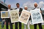 "FC Hansa Rostock begibt ""Hansa-Fananleihe"""