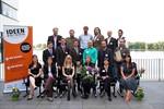 Sieger des Ideenwettbewerbs 2011 prämiert