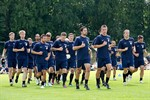 Hansa Rostock erwartet SC Paderborn
