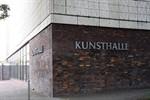 Kunsthalle Rostock zeigt Fotografien von S.E. Peter Kees