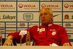 Hansa Rostock am Sonntag bei Dynamo Dresden zu Gast