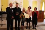 Rostocker Kulturpreis 2011 geht an die medienwerkstatt